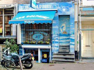 www.coffeeshopsinamsterdam.nl